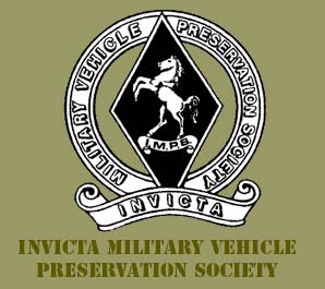 IMPS Logo
